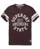 Superdry men's t-shirt Z-61