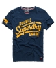 Superdry men's t-shirt Z-56