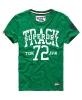 Superdry men's t-shirt Z-92