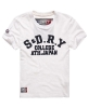 Superdry men's t-shirt Z-38