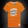Superdry men's t-shirt Z-83