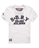 Superdry men's t-shirt Z-90