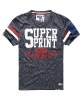 Superdry men's t-shirt Z-31