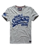 Superdry men's t-shirt Z-54