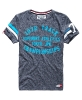 Superdry men's t-shirt Z-39