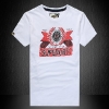 Superdry men's t-shirt Z-82