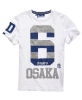 Superdry men's t-shirt Z-34