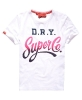 Superdry men's t-shirt Z-50