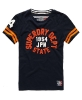Superdry men's t-shirt Z-68