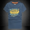 Superdry men's t-shirt Z-84