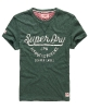 Superdry men's t-shirt Z-53