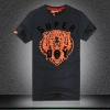 Superdry men's t-shirt Z-80
