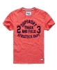 Superdry men's t-shirt Z-45