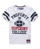 Superdry men's t-shirt Z-67