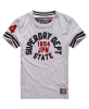 Superdry men's t-shirt Z-69