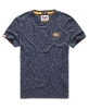 Superdry men's t-shirt Z-33