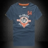 Superdry men's t-shirt Z-85