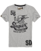 Superdry men's t-shirt Z-78