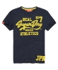 Superdry men's t-shirt Z-77