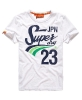 Superdry men's t-shirt Z-47