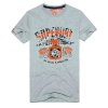 Superdry men's t-shirt Z-81