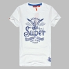 Superdry men's t-shirt Z-98