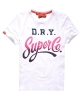 Superdry men's t-shirt Z-94