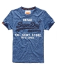 Superdry men's t-shirt Z-51