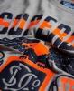 Superdry men's t-shirt Z-102