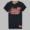 Superdry men's t-shirt Z-97