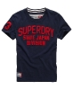 Superdry men's t-shirt Z-96