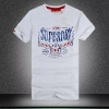 Superdry men's t-shirt Z-74