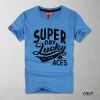 Superdry men's t-shirt Z-1021