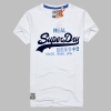 Superdry men's t-shirt Z-1018