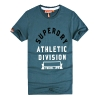 Superdry men's t-shirt Z-1065