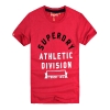 Superdry men's t-shirt Z-1068