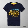Superdry men's t-shirt Z-1023