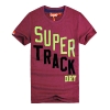 Superdry men's t-shirt Z-1069