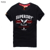 Superdry men's t-shirt Z-1044