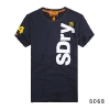 Superdry men's t-shirt Z-1014