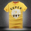 Superdry men's t-shirt Z-1080