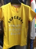 Superdry men's t-shirt Z-1067