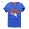 Superdry men's t-shirt Z-1048