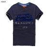 Superdry men's t-shirt Z-1041
