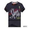 Superdry men's t-shirt Z-1057