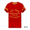 Superdry men's t-shirt Z-1051