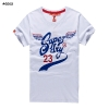 Superdry men's t-shirt Z-1039