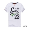 Superdry men's t-shirt Z-1061