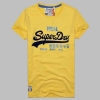 Superdry men's t-shirt Z-1017