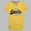 Superdry men's t-shirt Z-1017
